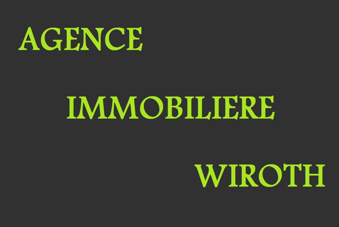 agence wiroth partenaire wiroth