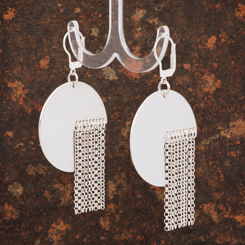 boucles-wiroth-createur-argent-antipode